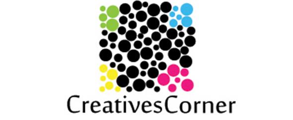 Creatives-corner