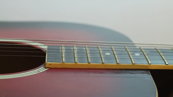 Download Acoustic Guitar nulled download