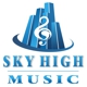 SkyHighMusic