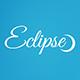 Eclipse - Mobile UI Template