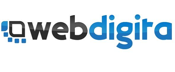 WebDigita