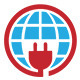 Global Power Logo - GraphicRiver Item for Sale