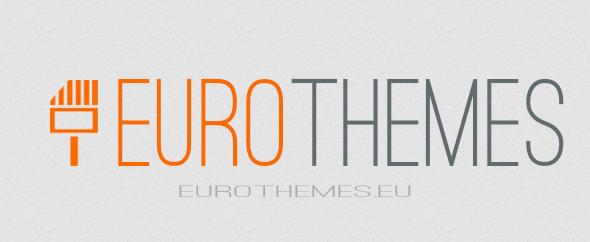 eurothemes