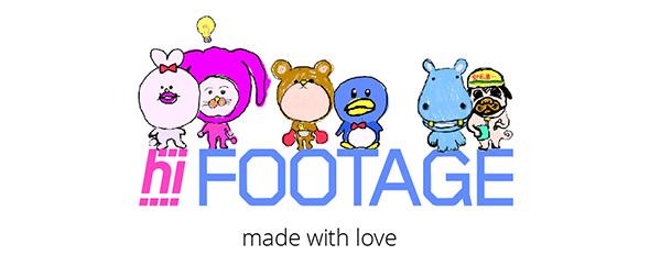 hifootage