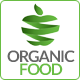 Alimentos Orgânicos - Template Joomla Responsive - Retalho Alimentar