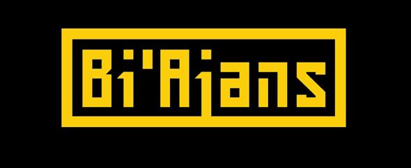 Biajans2
