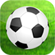Hold Up the Ball - HTML5 Game