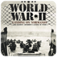 World War II - Movie Poster - GraphicRiver Item for Sale