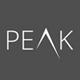 peakdesigns