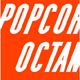 popcornoctane