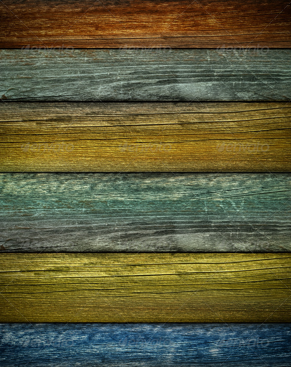 rustic barn wood background vertical stock photo