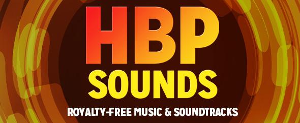 HBPsounds