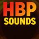 Happy Kids - AudioJungle Item for Sale