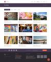 03-pluto-portfolio.__thumbnail