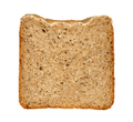 Bread Slice - PhotoDune Item for Sale