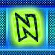8 Premium Neon Styles