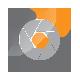 Photo Shots Logo