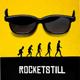 ROCKETSTILL