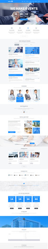 Eventme-one_page_event_manager%20theme.__thumbnail