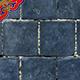 Square brick Texture 04