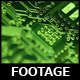 Circuit Board 1 - VideoHive Item for Sale