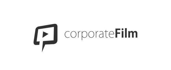 corporateFilm