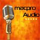 MacProAudio