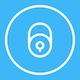PassGen - Random Password Generator App Template - CodeCanyon Item for Sale