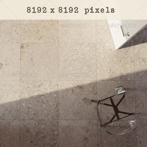 3DOcean HD Concrete Surface 3 6905650
