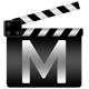 midiartefilmes