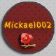 mickael002