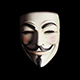 AnonymousAuthor