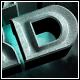 Real 3D v1 Concrete - GraphicRiver Item for Sale