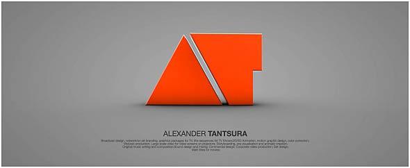 AlexTantsura