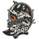 TheStoryShopTV