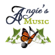 Angies-music-logo-80x80%20copy