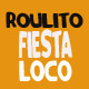 Fiesta Loco - AudioJungle Item for Sale