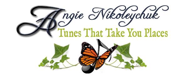 Angsmusic-horizontal-logo