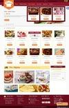 06_mega-menu.__thumbnail