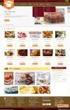 07_css-menu.__thumbnail