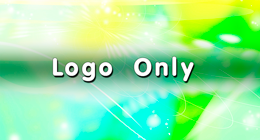 Logo Only