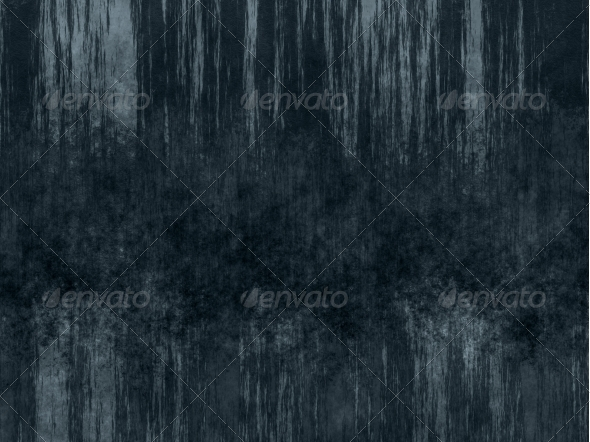 GraphicRiver Grunge background 6909693