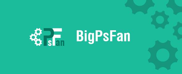 bigpsfan