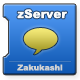zServer -Multi-User Chat Server/Data Communication - CodeCanyon Item for Sale