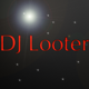 DJLooter