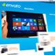 Web Site Intro - Promo - VideoHive Item for Sale