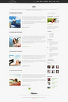 Screenshot05.__thumbnail