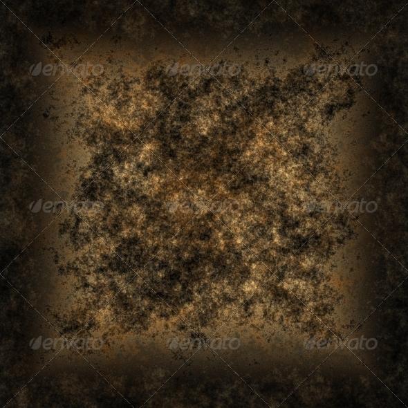 GraphicRiver Grunge Background 6912882