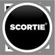SCORTIE