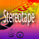 Stereotape